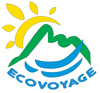 Logo Ecovoyage Tour