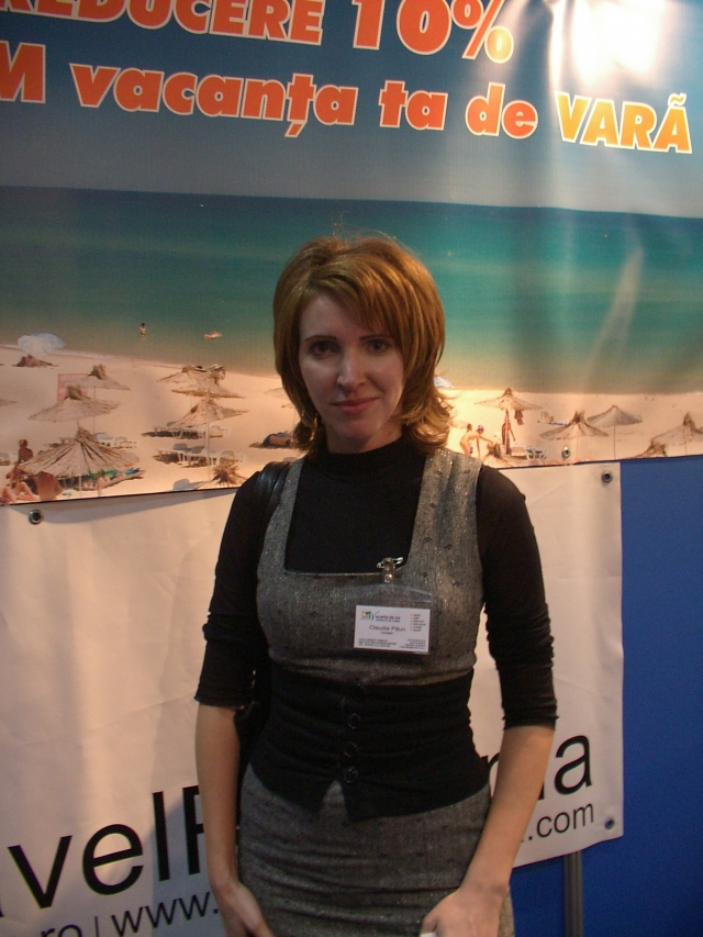 sibiu senior personals Sehen sie sich das profil von iulia-maria popovici auf linkedin an iulia-maria popovici senior deskside technician linkedin is not a dating site.