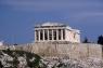 Acropolele din Athena