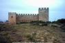 Castelul Franco