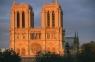 Fatada catedralei