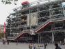 Centrul National de Arta Pompidou