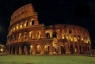 Colosseumul