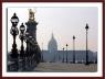Vedere spre L'Hotel des Invalides