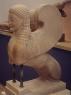 Muzeul Acropolelor