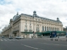 Muzeul Orsay - Musee d'Orsay