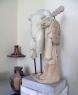 Muzeul arheologic din Mykonos