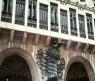 Palatul Guell