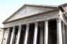 Pantheonul