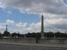 Obeliscul pe inserat