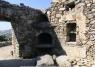 ruinele oraselor vechi