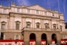 Teatrul Scala