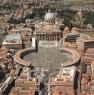Vatican - Sfantul Scaun