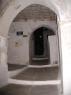 castelul Chora