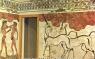 siteul arheologic AKROTIRI