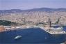 Portul Barcelona