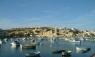 Portul Marsaxlokk