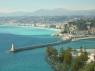 Nice Portul