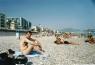 Plaja Nice