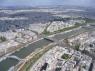 Paris - vedere Sena