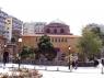 Biserica-Sf.Sofia1
