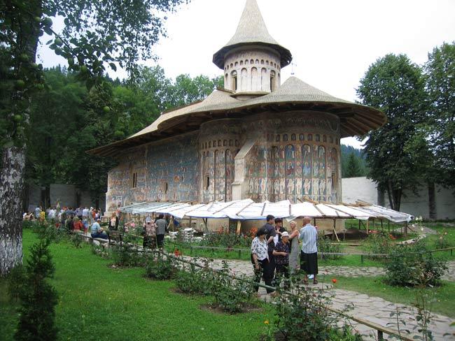 Romania  Poze Romania  Orase Romania  Turism Romania