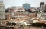 Luanda capitala Angolei