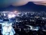 Erevanul noaptea