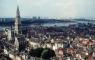 Catedrala Notre Dame, Antwerp