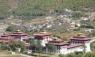 Capitala Thimphu