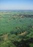 Mlastina Lush Okavango
