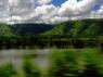 Platoul Mato Grosso