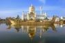 Capitala Bandar Seri Begawan