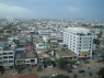 Capitala Phnom Penh