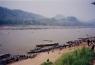 Fluviul Mekong