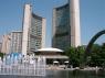 Primaria Toronto