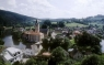 Dealurile Cehiei