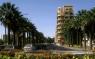 Nicosia-capitala tarii