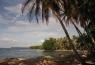 Plaja de la Cahuita