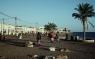 portul Tadjoura