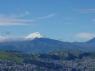 Capitala Quito si vulcanul Cotopaxi