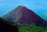 Vulcanul Izalco