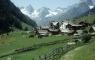 Muntii Alpi