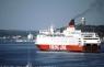croaziere in Marea Baltica