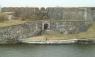 Castelul de pe insula Soumelinna