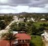 Libreville-capitala