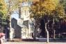 Biserica Sfantul Inocent