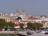 Portul-din-Egina
