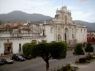 Catedrala din Ciudad de Guatemala