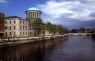 Palatul de Justitie din Dublin